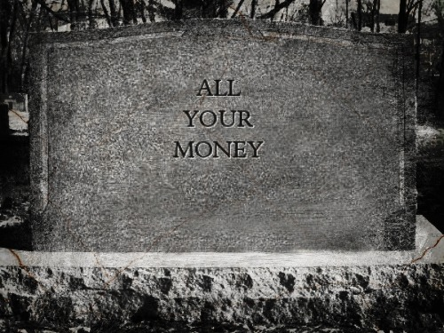 tombstone-allyourmoney
