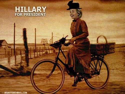hillary_witch_oz