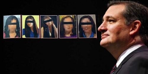 ted-cruz-sex-scandal-affair