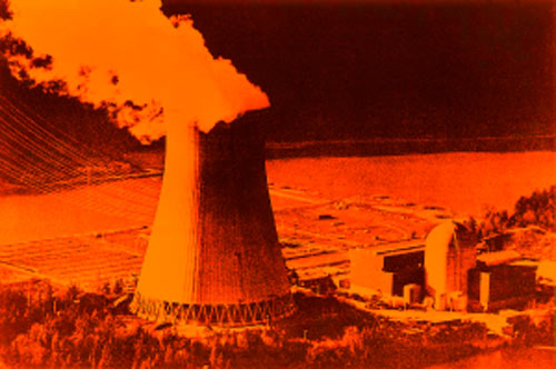 nuclear-power-plant3