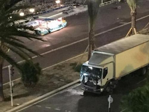 Nice-Bastille-Day-terror-attack