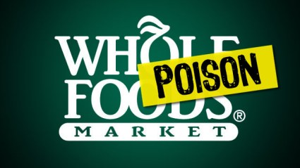 Whole-Foods-Logo-Poison