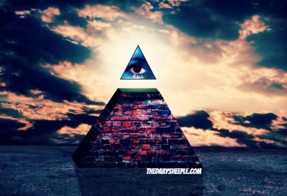 nwo-new-world-order-illuminati-pyramid