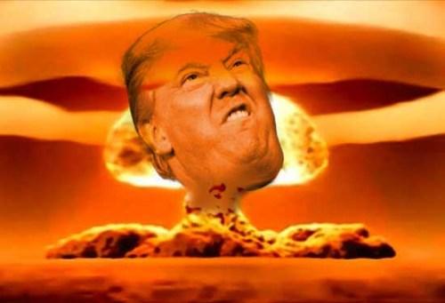 trump-nuclear-bomb-explosion