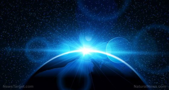 Planet-Earth-Sunrise-Space-Vector-Space (1)