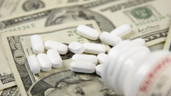 Prescription-Drugs-Cash-Pills-Bottle-Rx