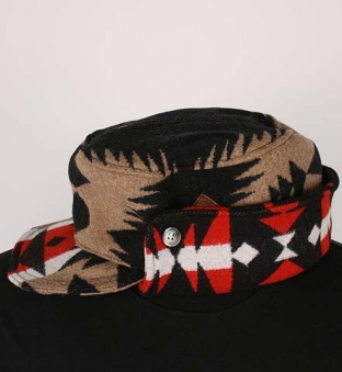 aw09_pendleton-hat3_side