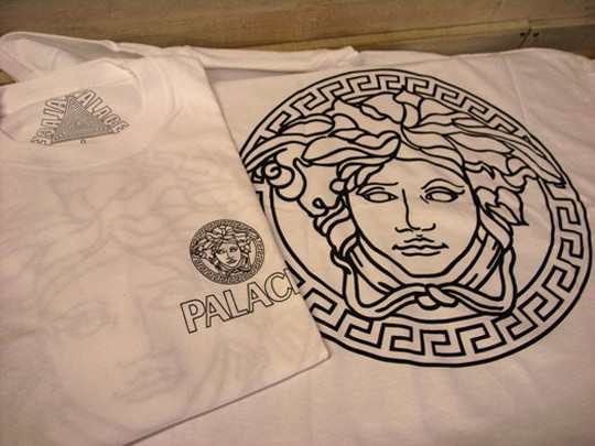 5cb031f295a6 Palace-Skateboards-Fall-Winter-2009-Collection-03