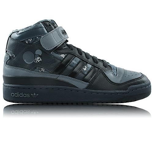 adidas_forummid_dalek_shoe_black