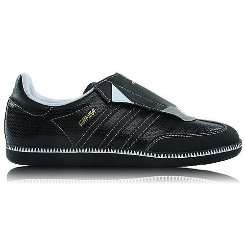 adidas_samba_madsaki_shoe_black