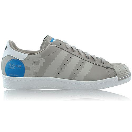 adidas_superstar80_porchoir_shoe_grey