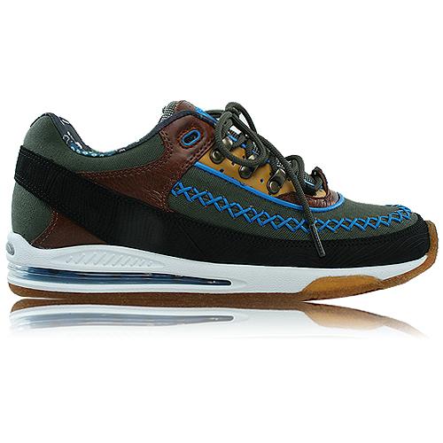 dc_nash_cadwell_shoe_olive