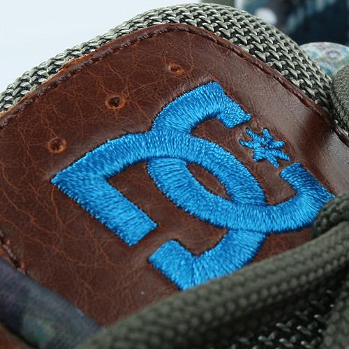 dc_nash_cadwell_shoe_olive8