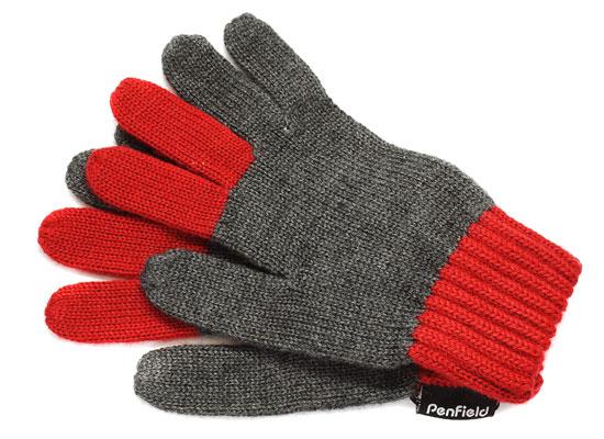 penfeild_marrow_gloves_red_ex