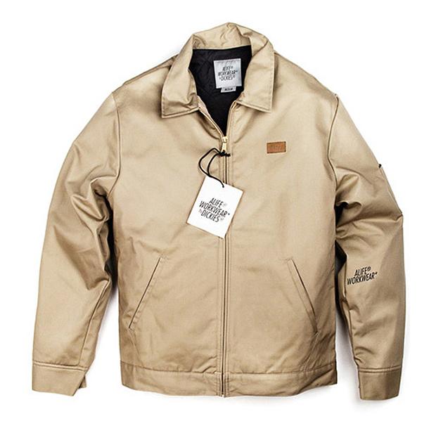 dickies_alife_jacket100
