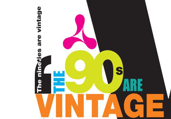 90s-vintage-lrg