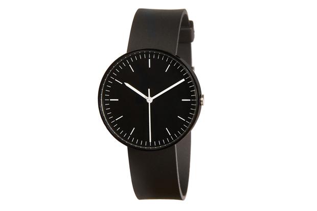Black-Watch-Loop