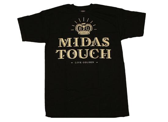 b_gold_mudas_touch_t_black_ex
