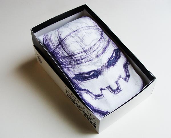 brain invert box 2