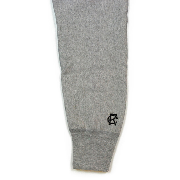 reigning_champ_grey_pullover_hoody_c
