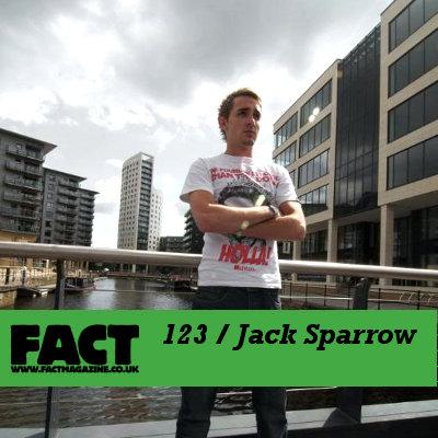 factmix-123-jack-sparrow