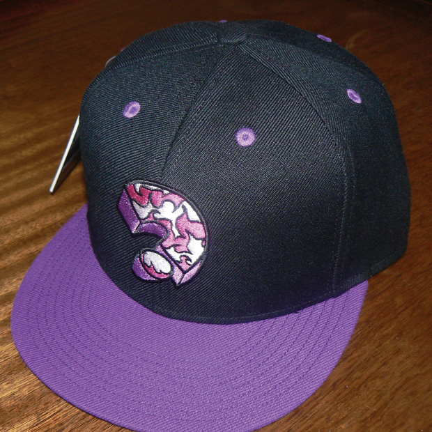 fitted 5