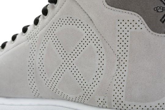 10deep-adidas-stan-smith-mid-11-540x360