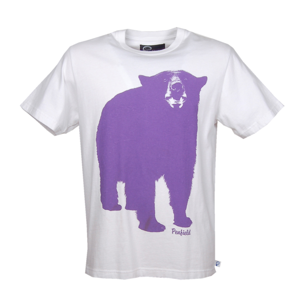 Big-Bear-White