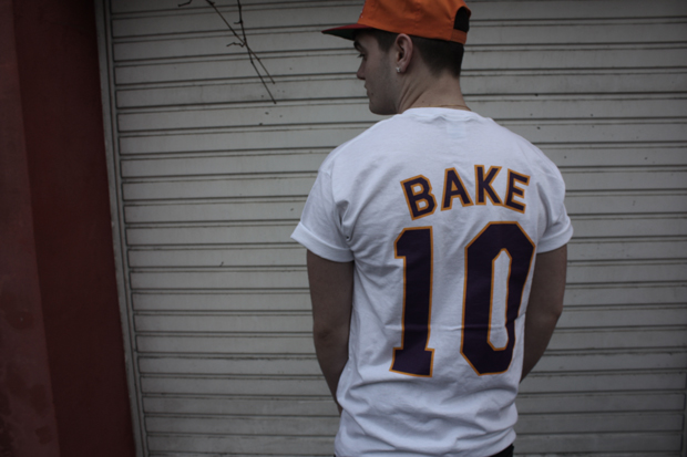 bakers-back-wide