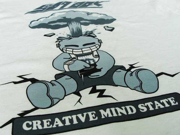creative mind white2
