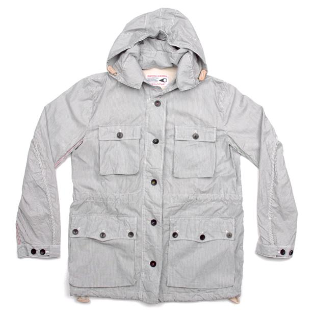 ghxrn_jacket-2