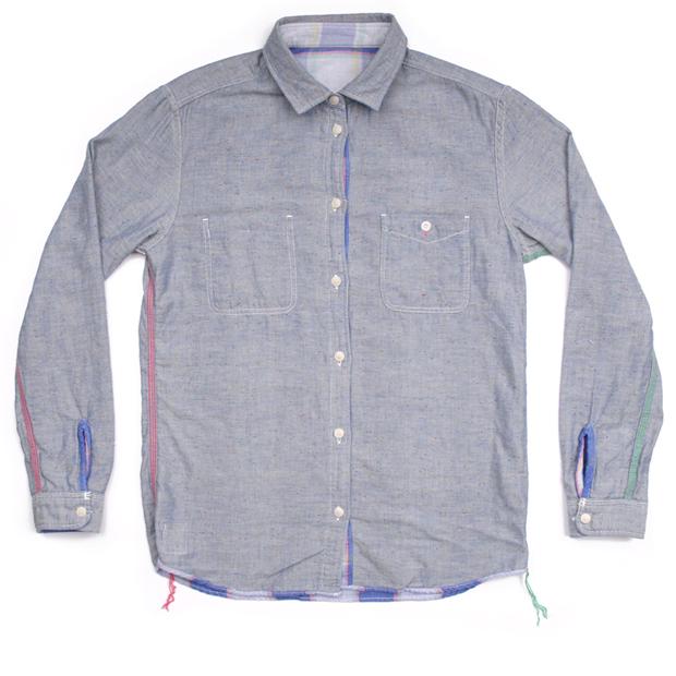 ghxrn_shirt
