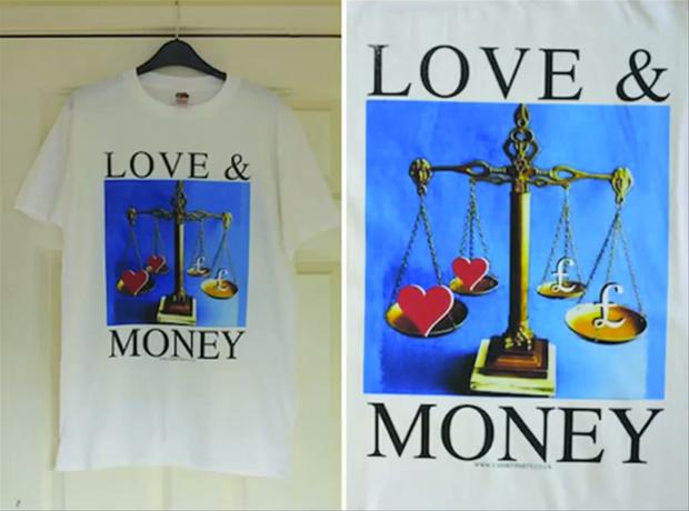 T-Shirt-Party-031-Love-Money