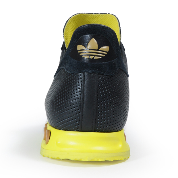 Hanon-Shop x Adidas Originals - Kegler Super 6b614b61d33c