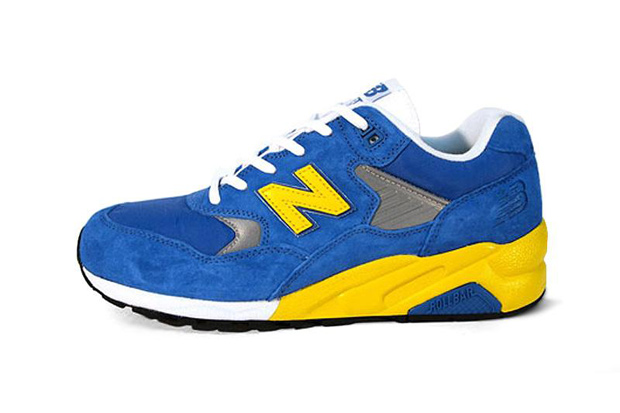 huge selection of fbbe7 6c0df New-Balance-Hectic-Mita-580-02