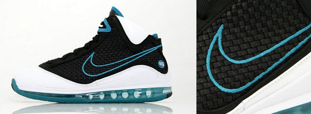 Nike-Lebron-VII-Red-Carpet