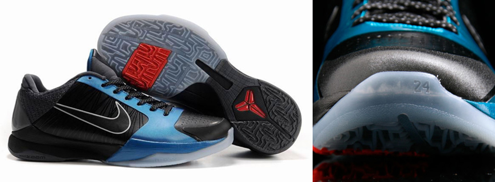 Nike-Zoom-Kobe-V-Dark-Knight