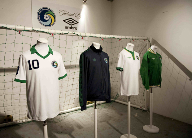 Umbro-New-York-Cosmos-Collection-Launch-Party-London-05