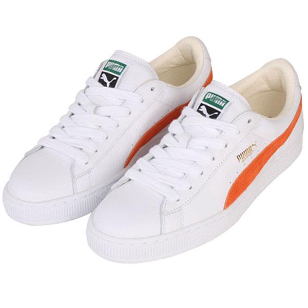 orange and white puma, OFF 74%,daralca