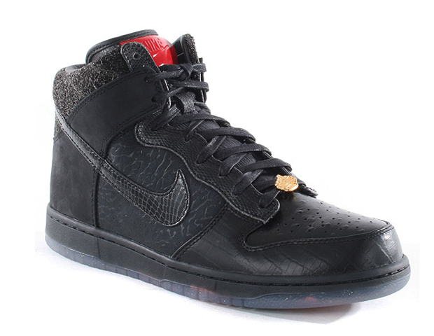 new concept 43b40 42113 ... Nike ACG Lava Dunk Hi  About the Author ...
