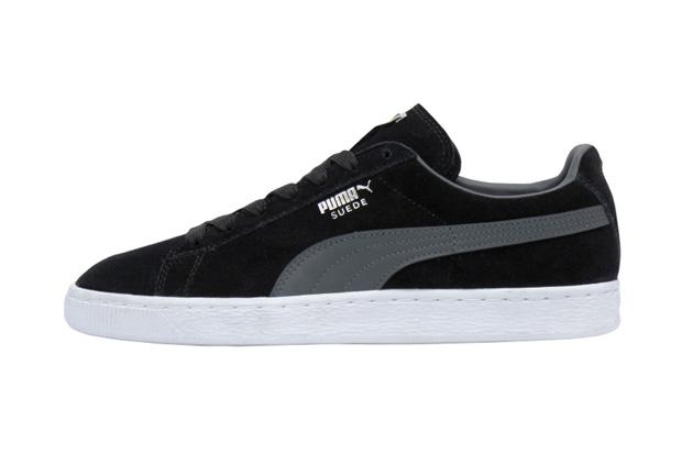 PUMA-Suede-JD-Sports-SS12-Black-01