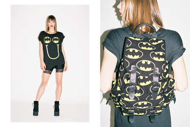 Lazy-Oaf-Batman-Collection-Lookbook-04