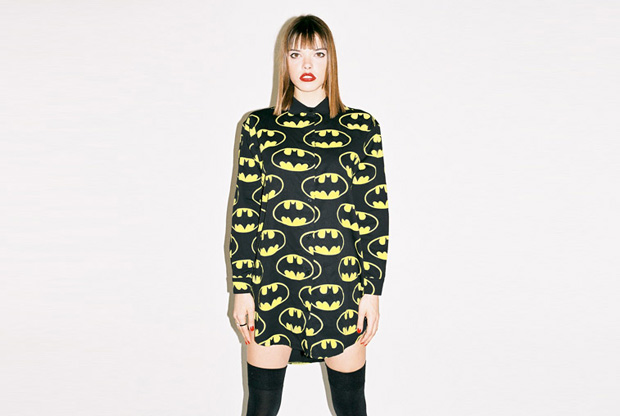 Lazy-Oaf-Batman-Collection-Lookbook-11