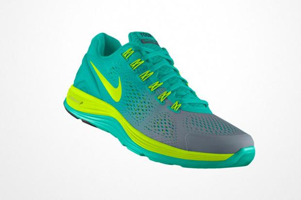 0b068c4a94ee ... Nike LunarGlide+ 4 iD Nike-LunarGlide-6-iD ...