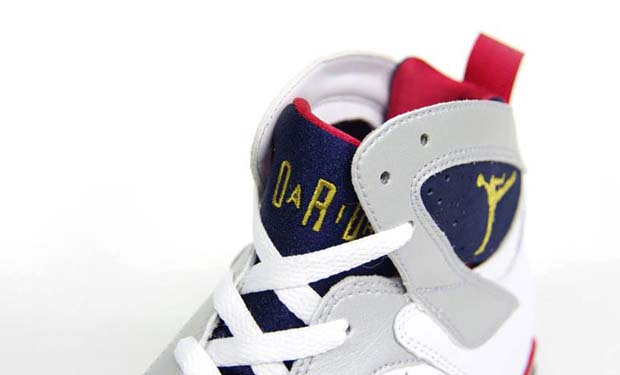 Air-Jordan-VII-Olympic-2012-Retro-03