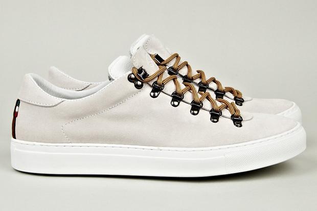 Diemme-Marostica-Low-Vesuvio-Sneaker-Frost-Grey-01