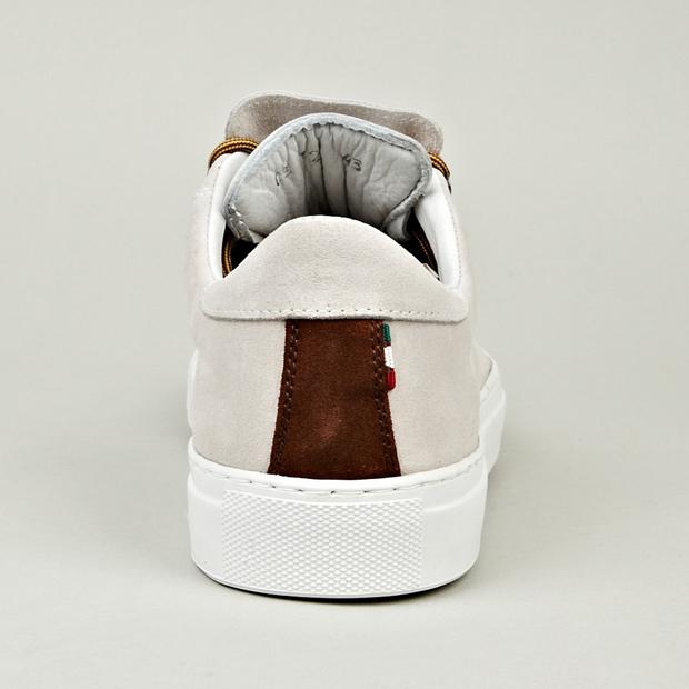 Diemme-Marostica-Low-Vesuvio-Sneaker-Frost-Grey-03