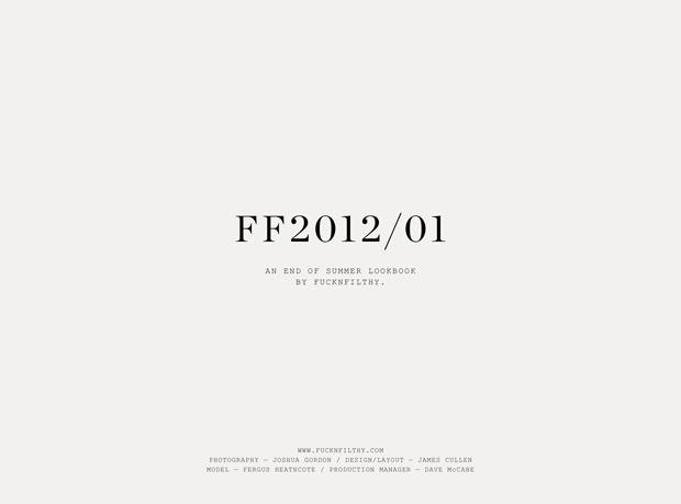 FucknFilthy-FF201201-Lookbook-1