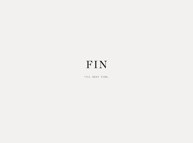 FucknFilthy-FF201201-Lookbook-10