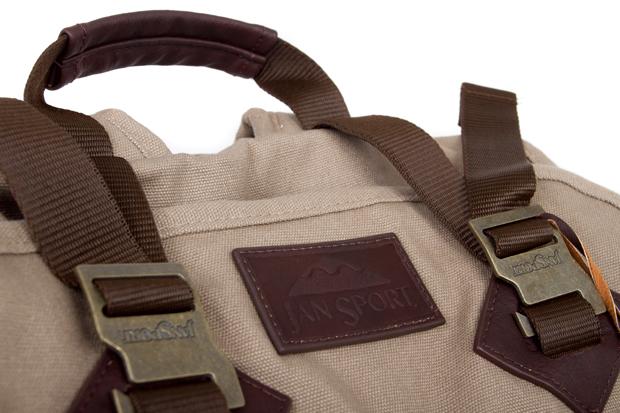 Benny-Gold-x-Jansport-The-Mission-Backpack-5